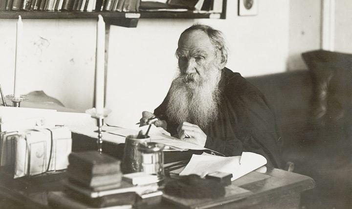 Zadacha-Tolstogo-pro-shapku