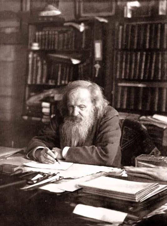 dmitrij-mendeleev-2