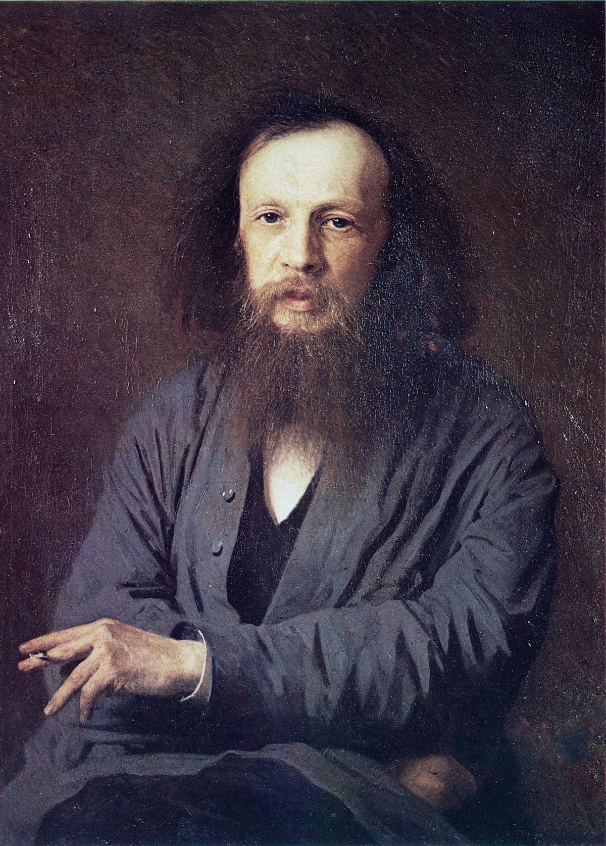 dmitrij-mendeleev-6